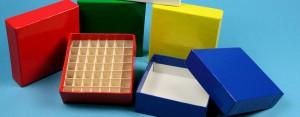 Kryo Kartonboxen