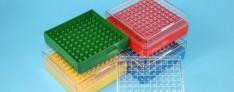 EPPI® Box PC 133x133x52 mm hoch